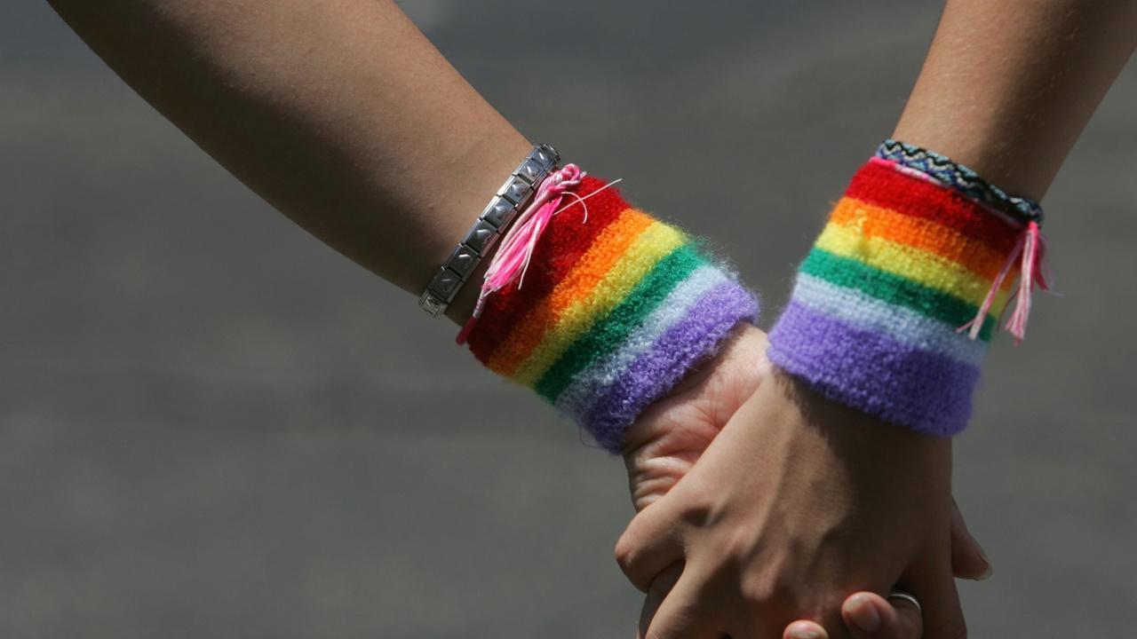 Евродепутатите искат ЕС да бъде обявен за зона за свобода за хората от ЛГБТ общността
