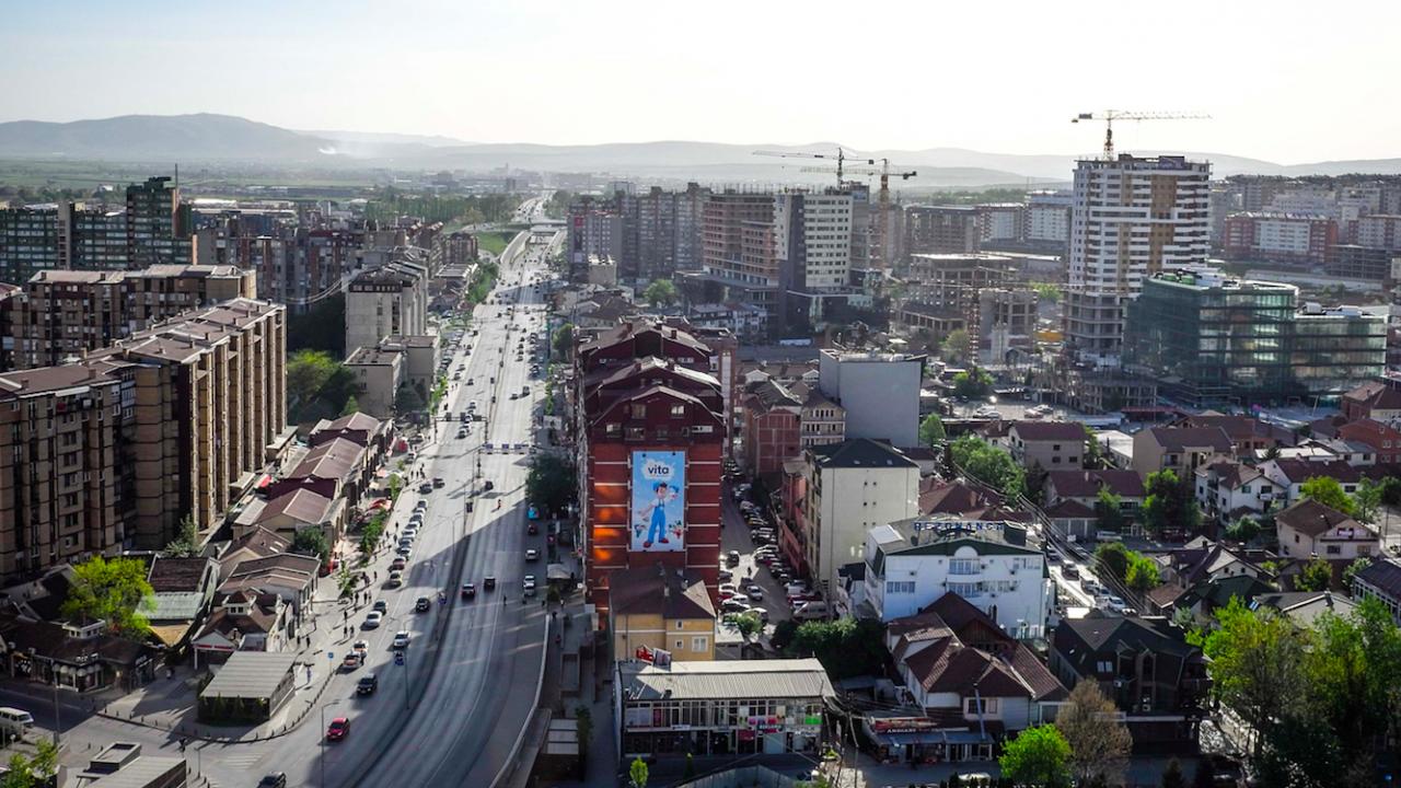 Косово ще формира правителство на 25 март и ще избере президент до 10 април