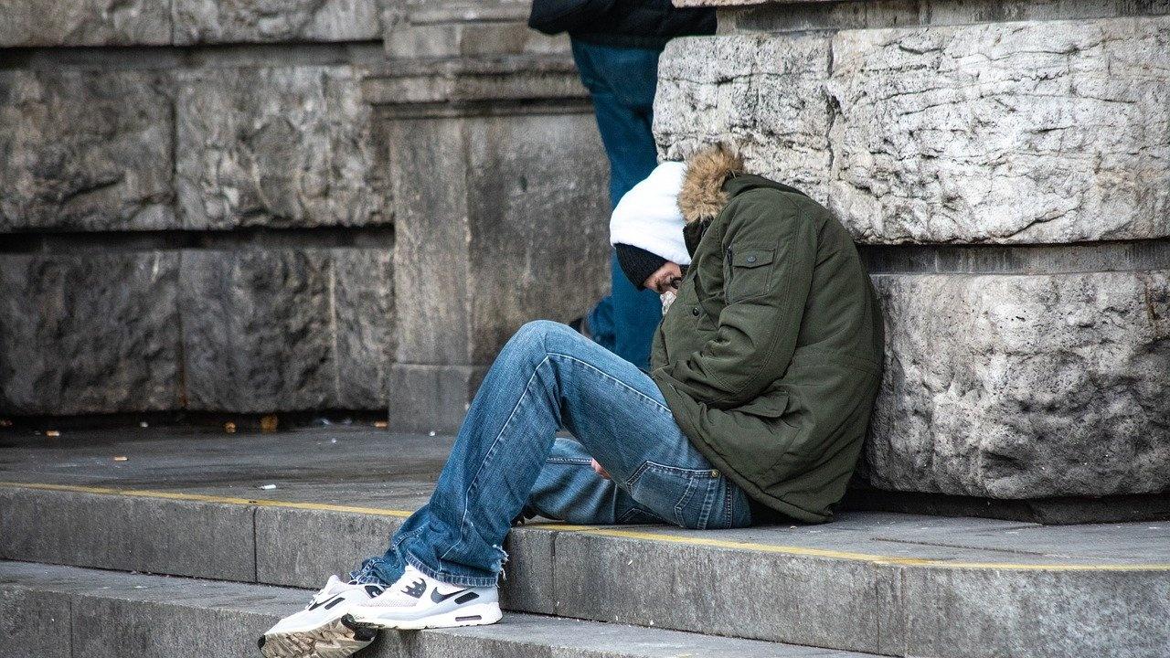 Der Spiegel: Проблемът с бедността в Германия се задълбочава