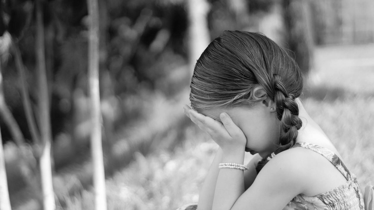 Българи изнасилиха 11-годишно дете в Германия