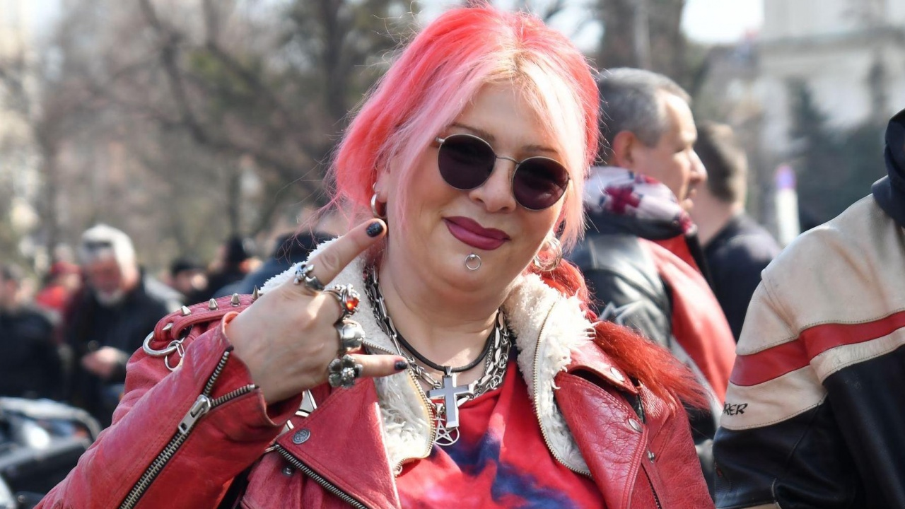 Милена загуби над 700 евро заради нова измама