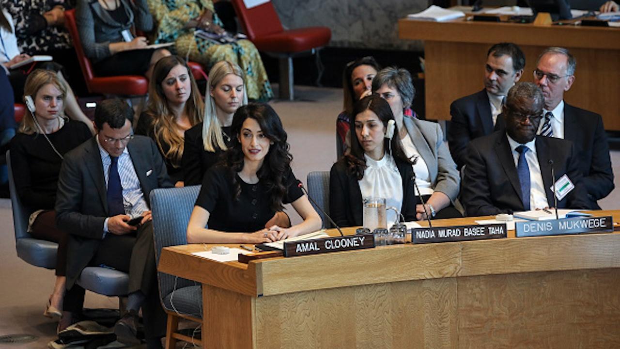 Критикуваха Египет в Съвета на ООН за правата на човека