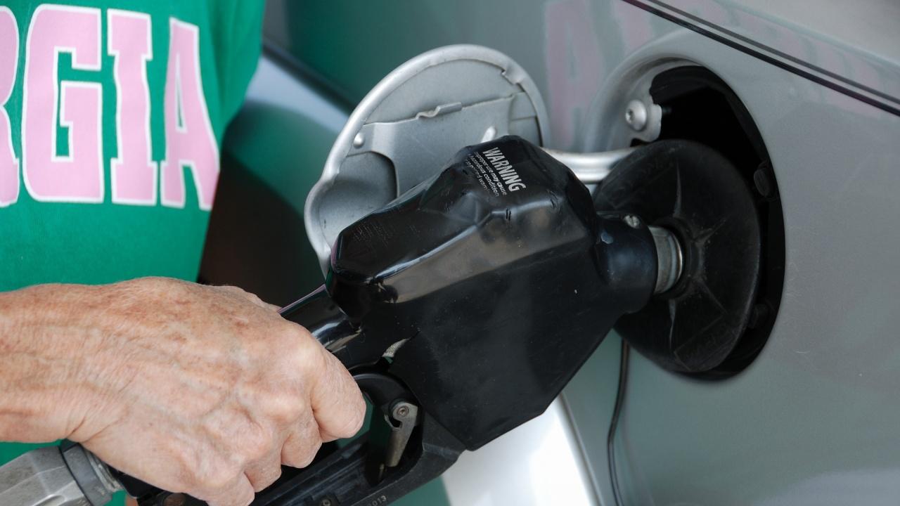 Драстичен скок на цените на горивата у нас