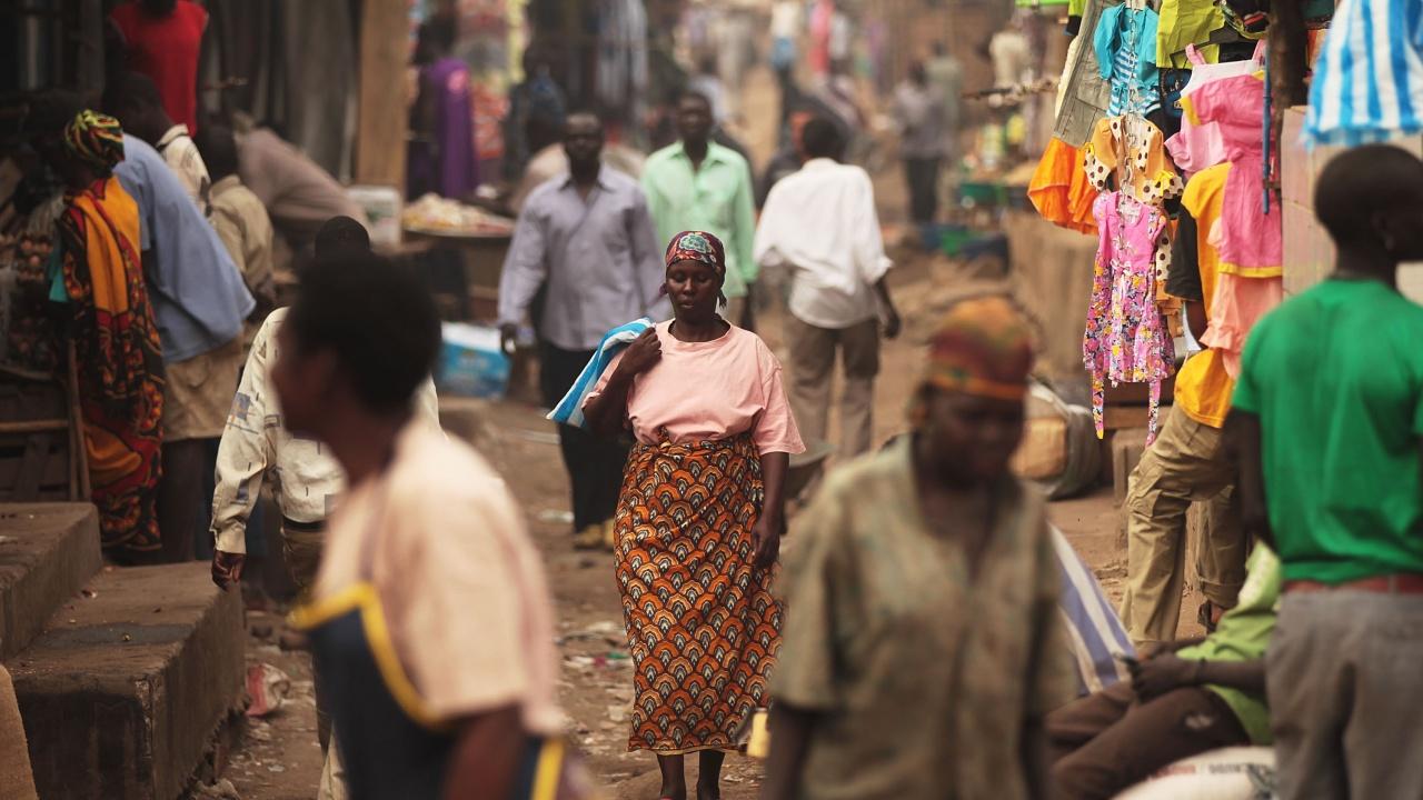 ООН удължи мироопазващата мисия в Южен Судан