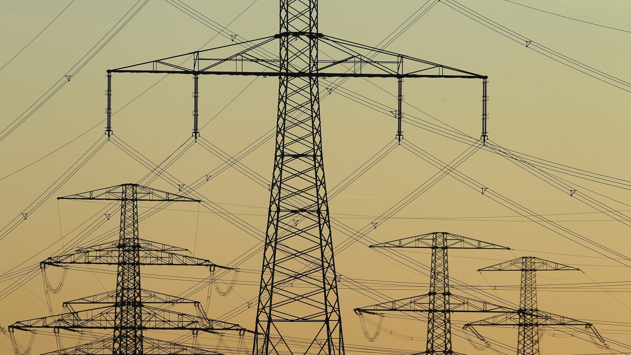 Енергийната борса затвори при средна цена 83.41 лева за мегаватчас