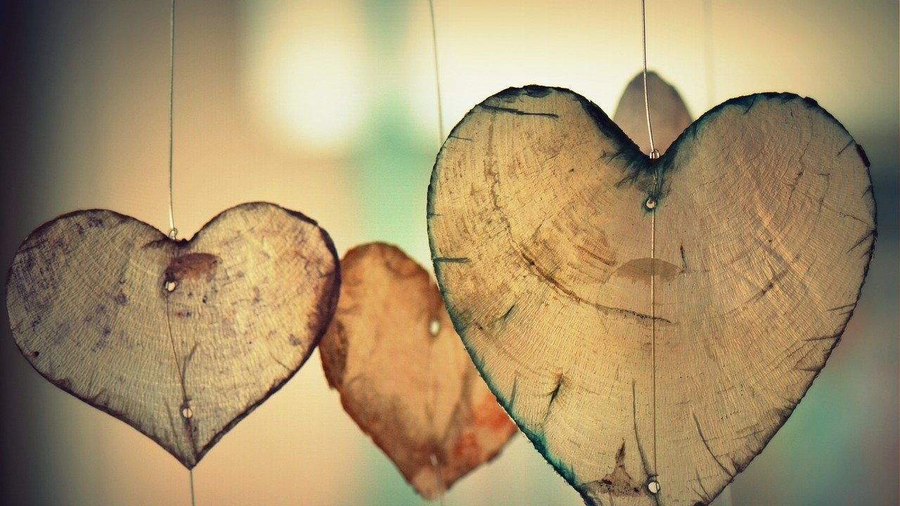 Най-пълният седмичен любовен хороскоп (15 - 21 март)