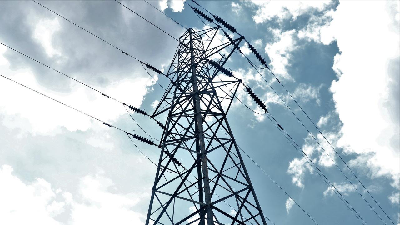 Енергийната борса затвори при средна цена 89.10 лева за мегаватчас