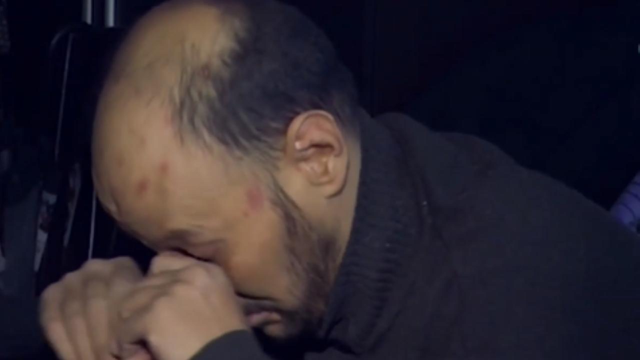 Четири месеца българин не може да погребе майка си, починала от COVID-19 в Италия