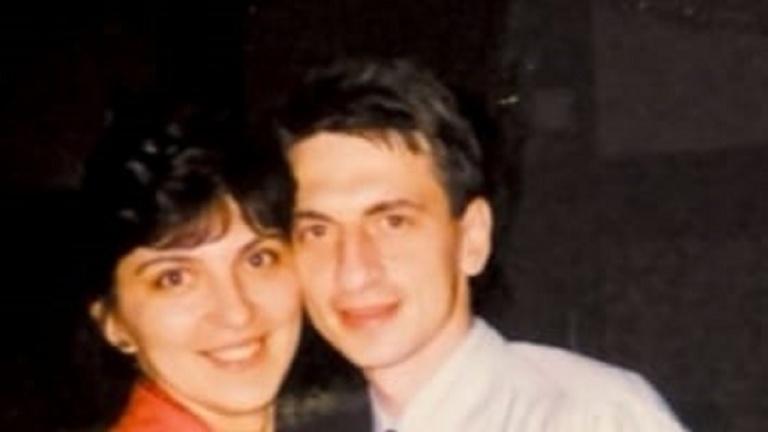 Христо Терзийски трогна с историята на брака си за 8 март