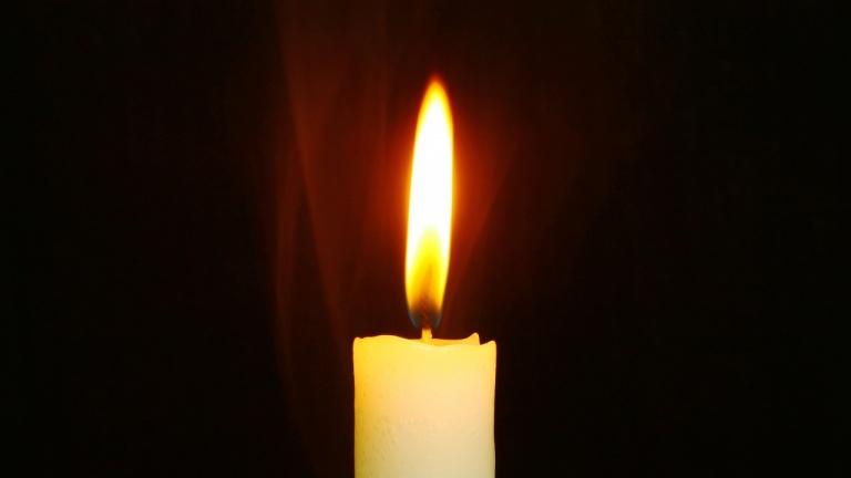 Почина следовател от Националната следствена служба