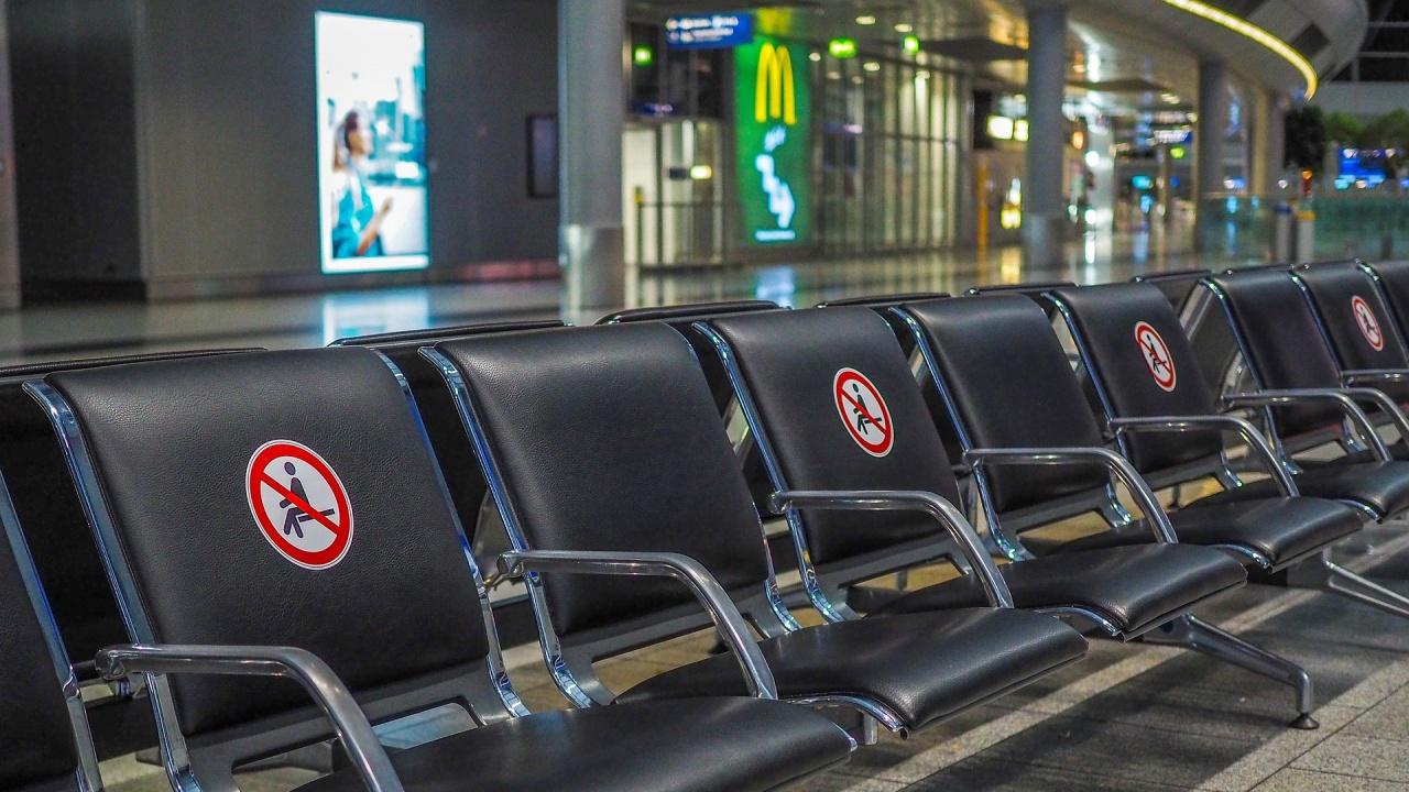 След 13 май потребителите могат да си искат парите си за неосъществени пътувания