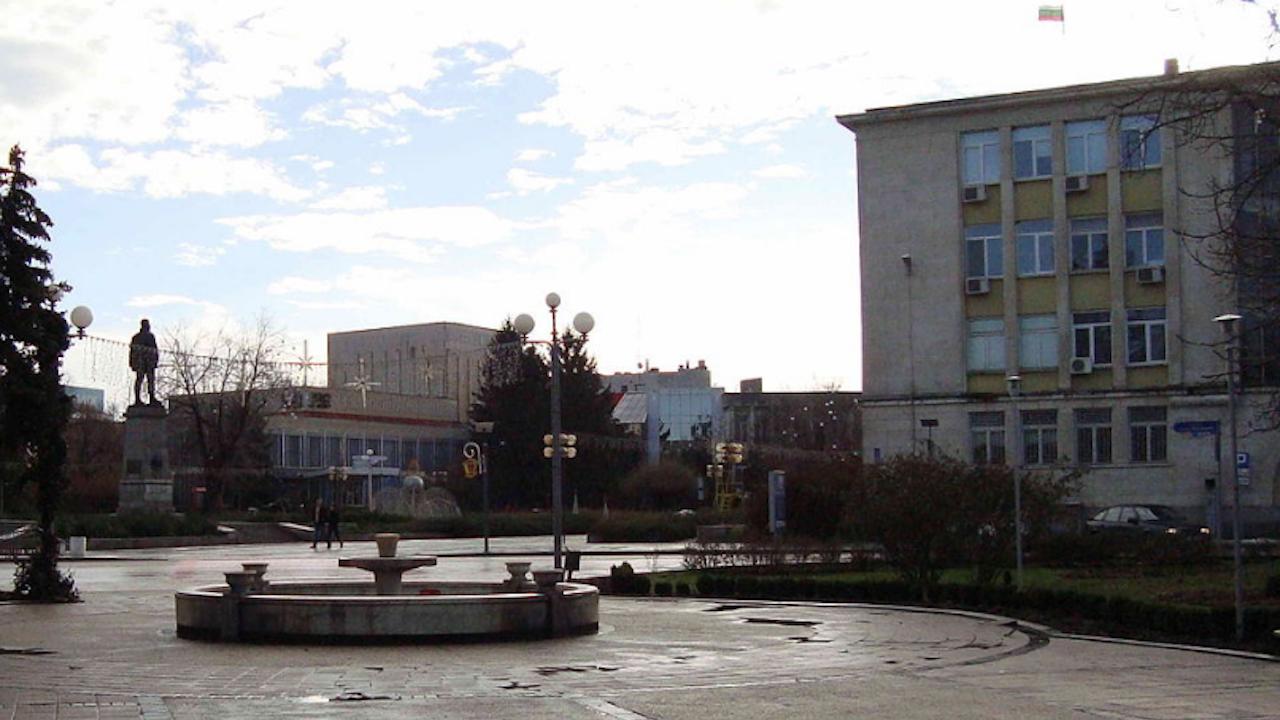 Въведени са мерки за енергийна ефективност в шест многофамилни жилищни сгради в Силистра