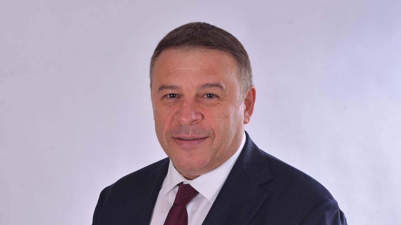 Д-р Атанас Камбитов: Благоевград и Благоевградска област заслужават повече