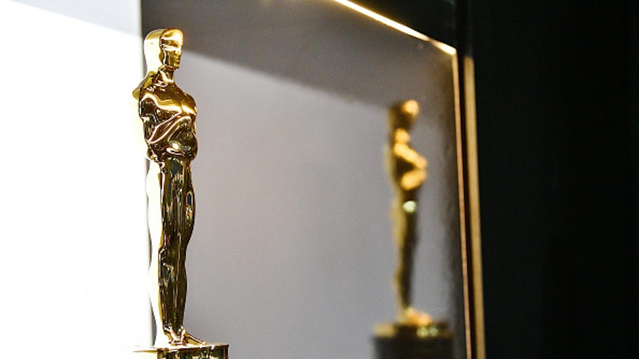 "Босненски филм за геноцида в Сребреница е сред номинираните за ""Оскар"""