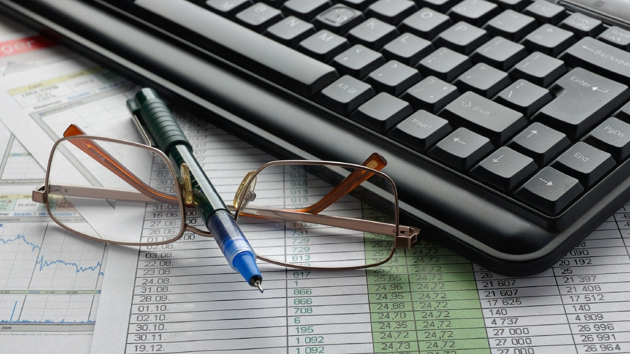 От днес са достъпни попълнените данъчни декларации