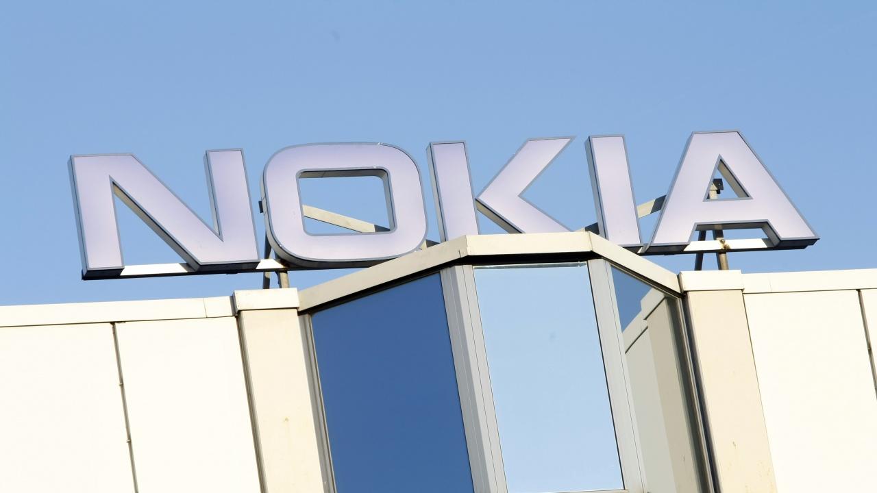 Nokia съкращава до 10 000 работни места през следващите две години