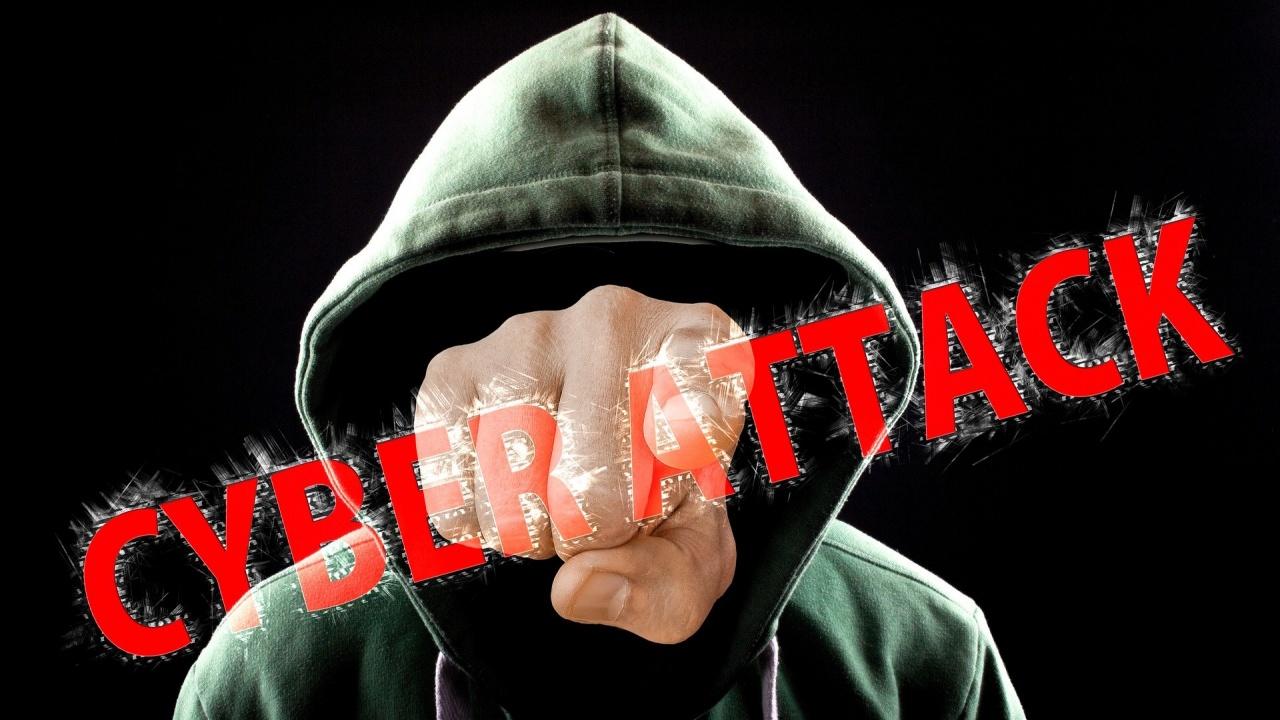 Украйна обвини руски хакери в нова кибератака