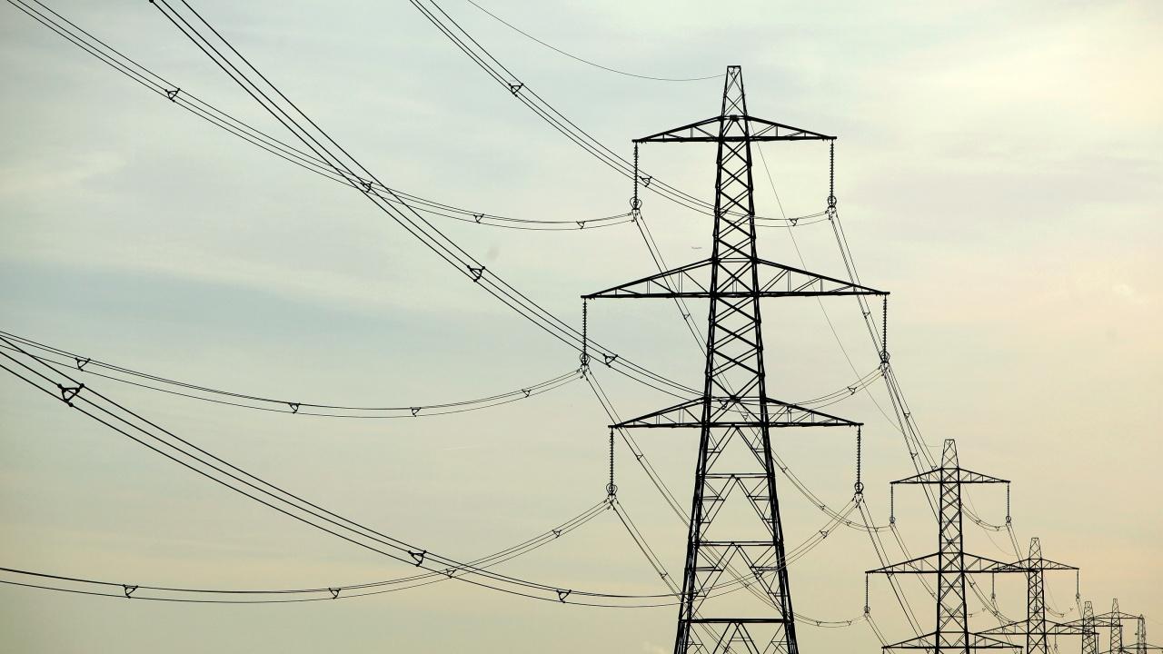 Енергийната борса затвори при средна цена 117.03 лева за мегаватчас