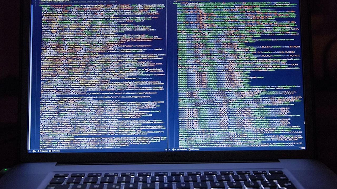 Хакери атакуваха сайтовете на медицински лаборатории в страната