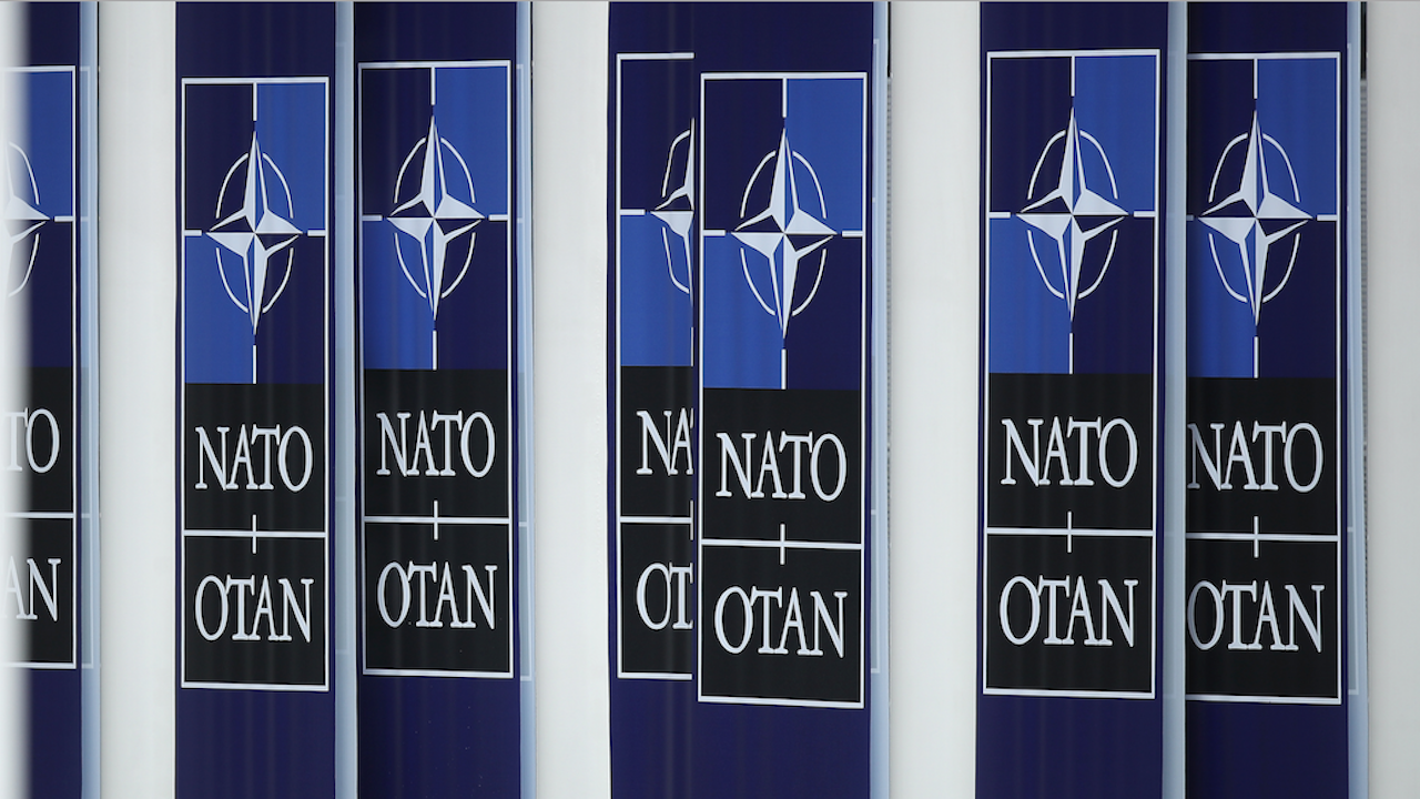 Франция, Норвегия и Словакия влязоха в клуба на двупроцентовите страни от НАТО