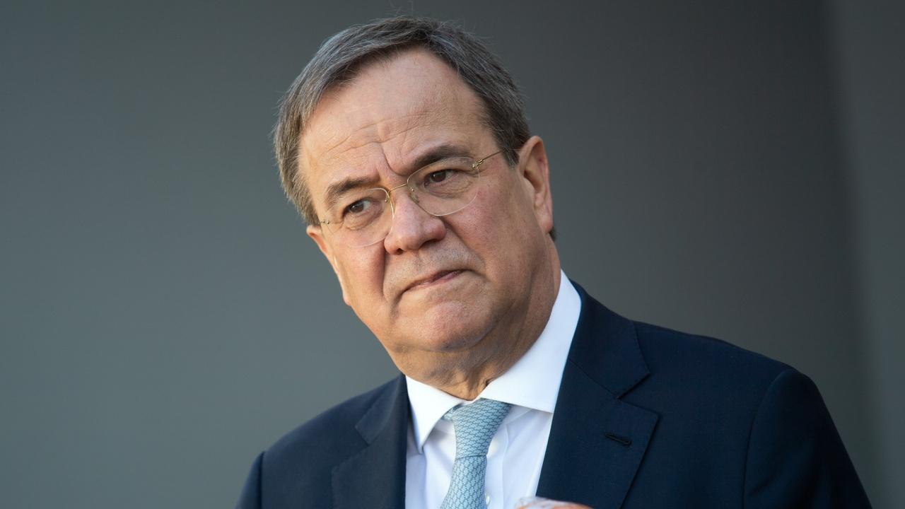 Лидерът на ХДС: Лоша новина