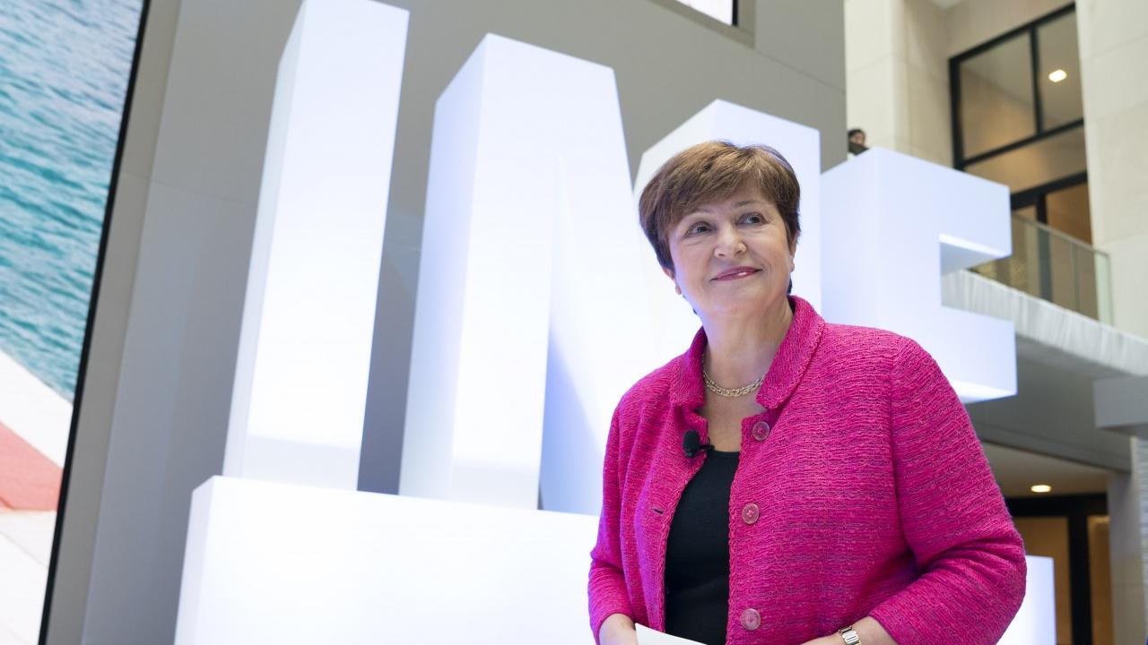 МВФ: Пандемията засили пазарната мощ на доминиращите компании