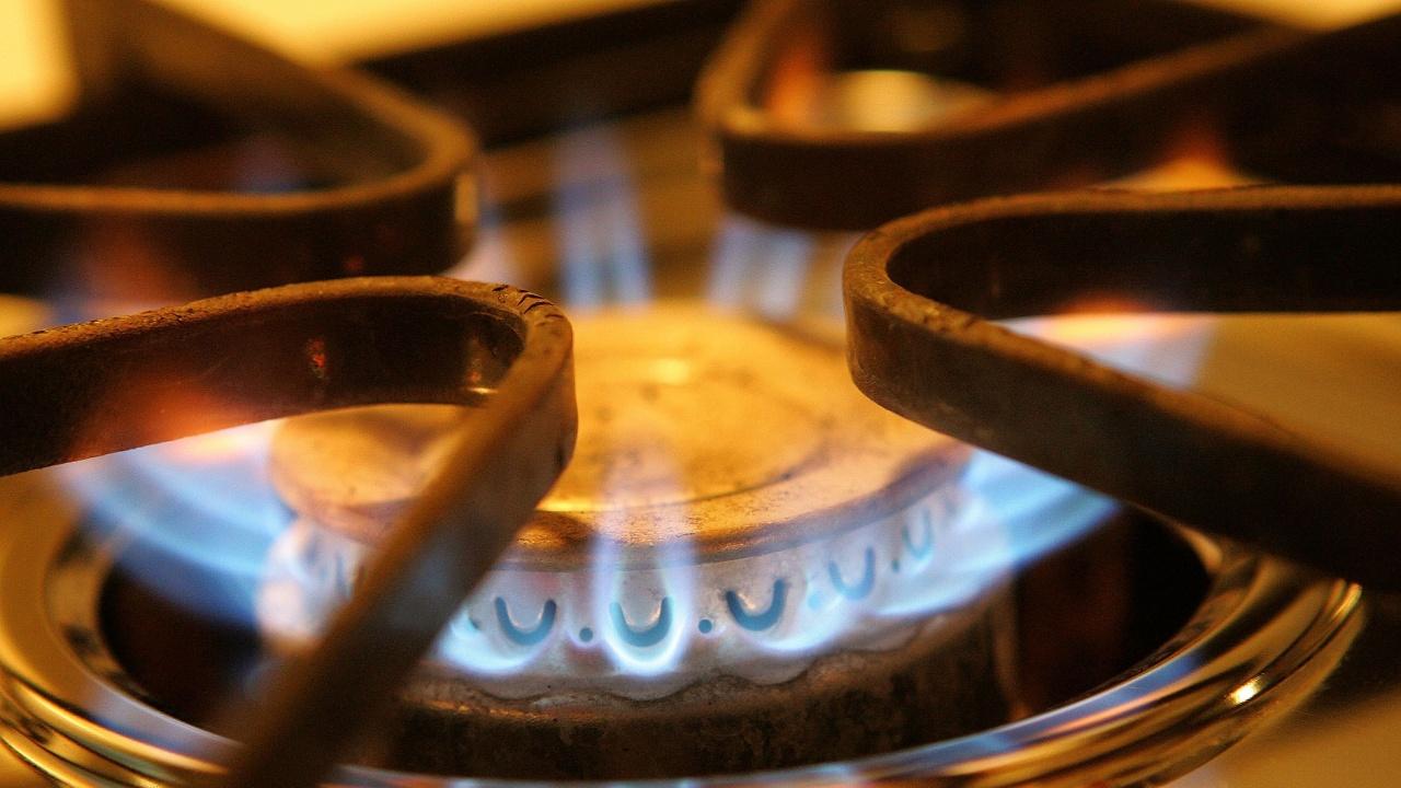 На цена от 35.01 лева за мегаватчас се продава природният газ с ден на доставка за днес