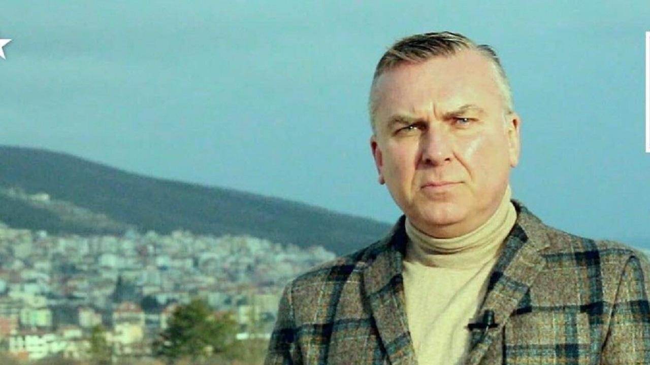 Димитър Бойчев: Започва реконструкцията на порта в Несебър, средствата са осигурени