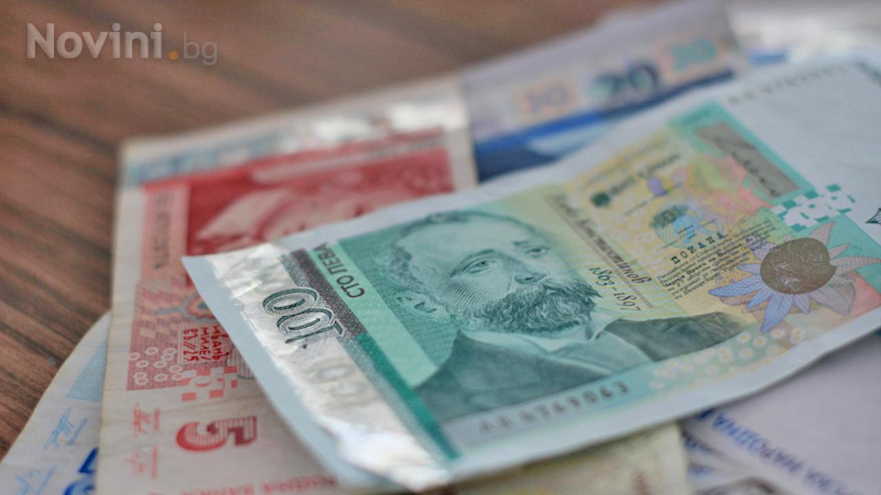 България отпуска 185 465 лева за международна помощ