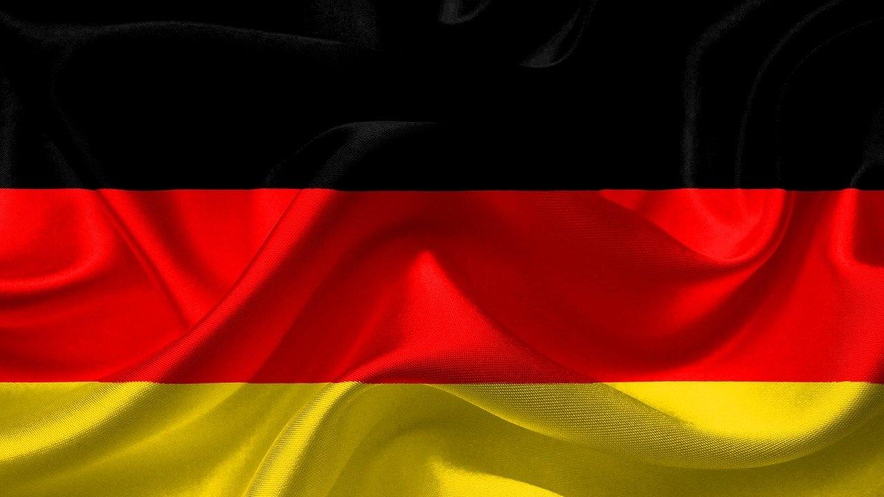 Германската икономика ще се свие с 2% през първото тримесечие