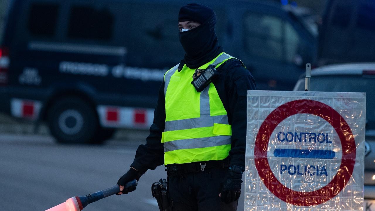 Властите в Испания с предупреждение към всички българи, които ще гласуват на нейна територия