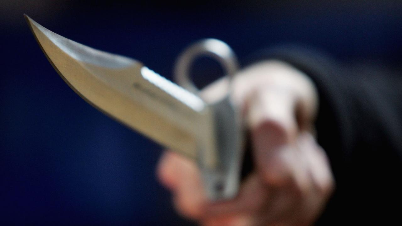 Бракониери опряха нож в гърлото на горски стражар