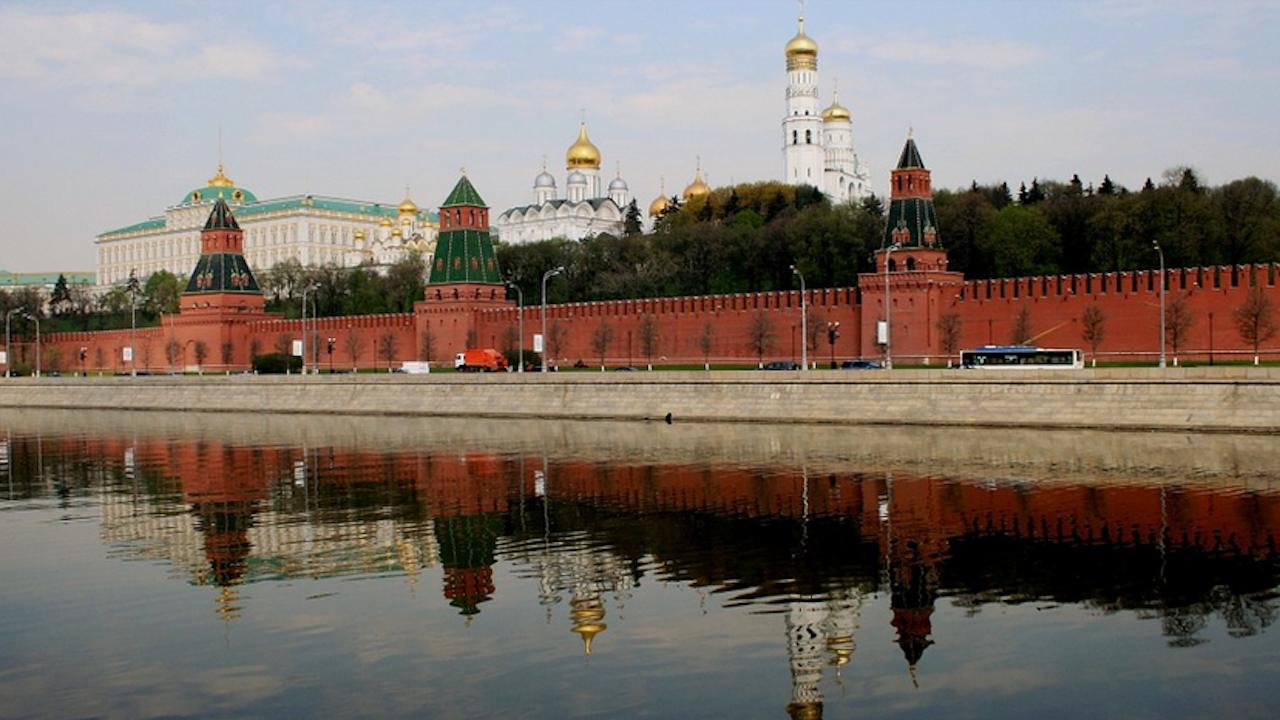 Привикаха руския посланик в САЩ за консултации