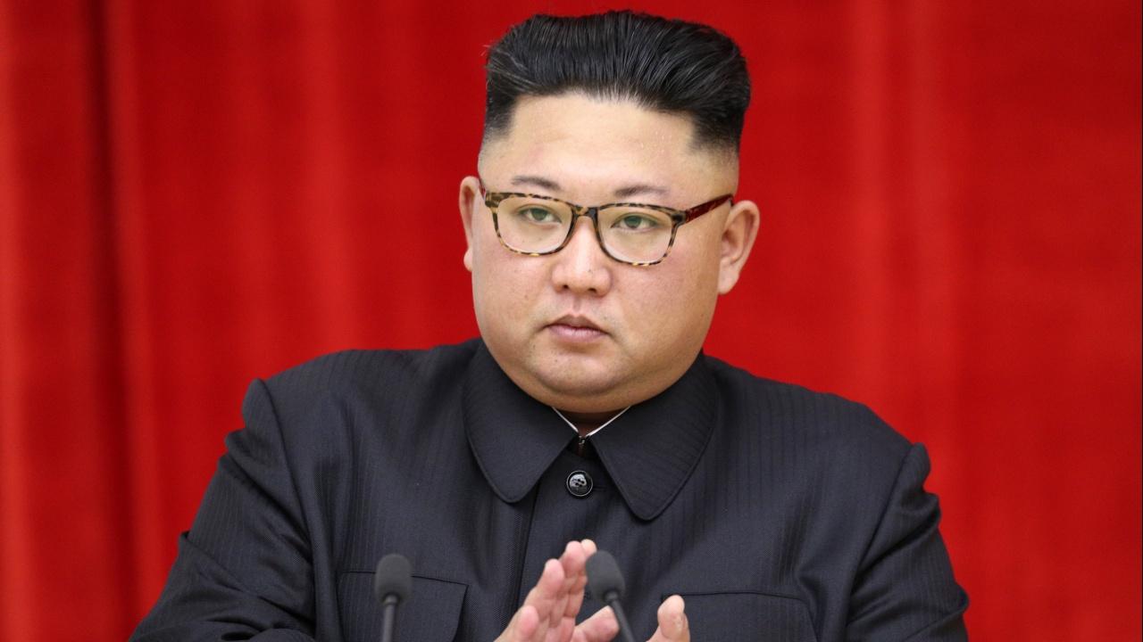 Северна Корея с ултиматум за преговори със САЩ