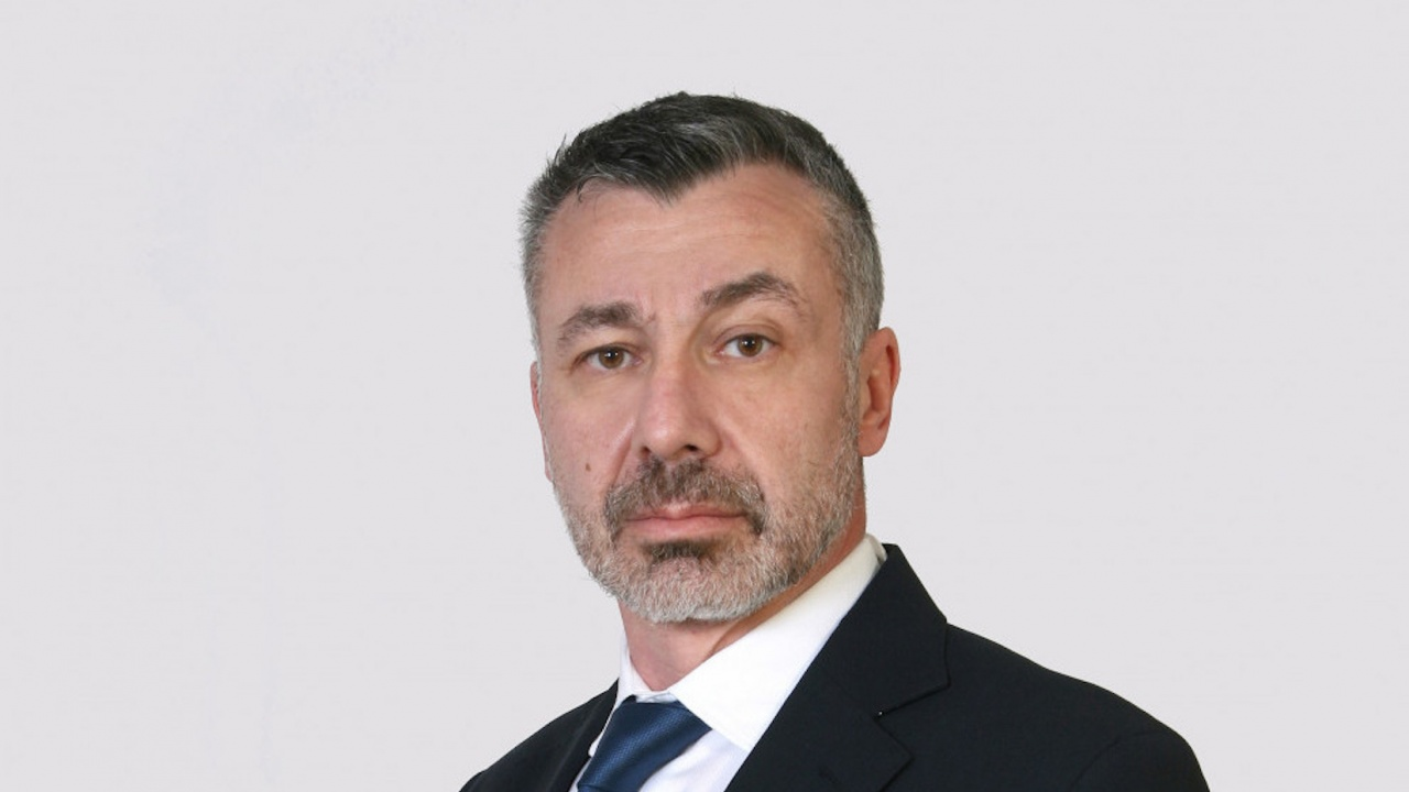 Д-р Севдалин Куцаров: Ваксинационният план беше странен и не беше спазен