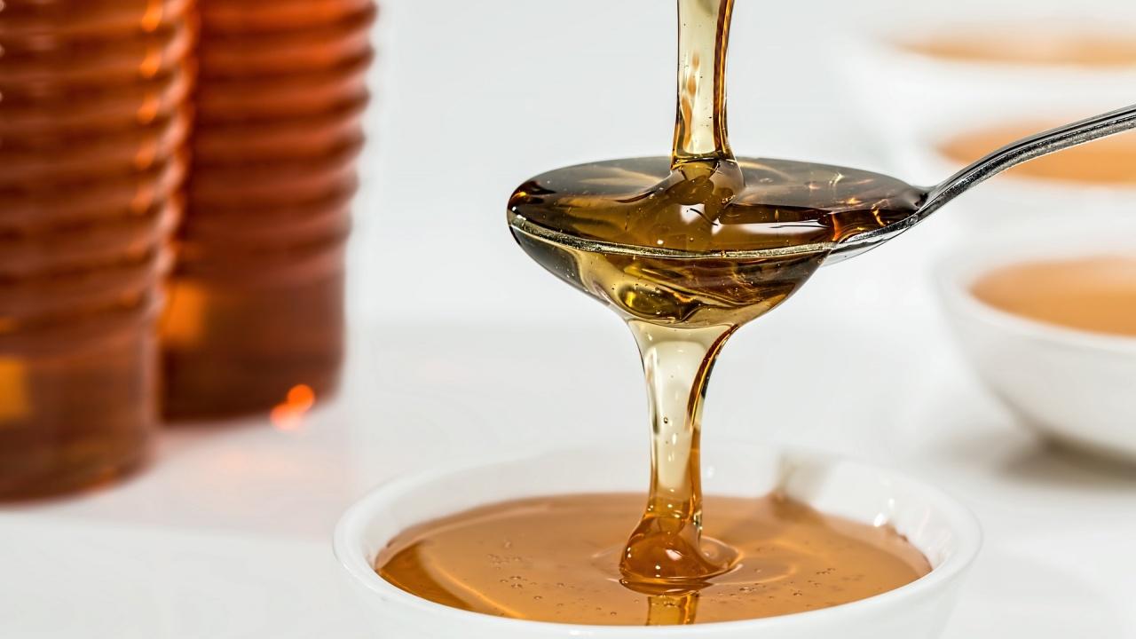 """Пчеларите, произвеждащи """"Странджански манов мед"""", получават 18 000 лв."""