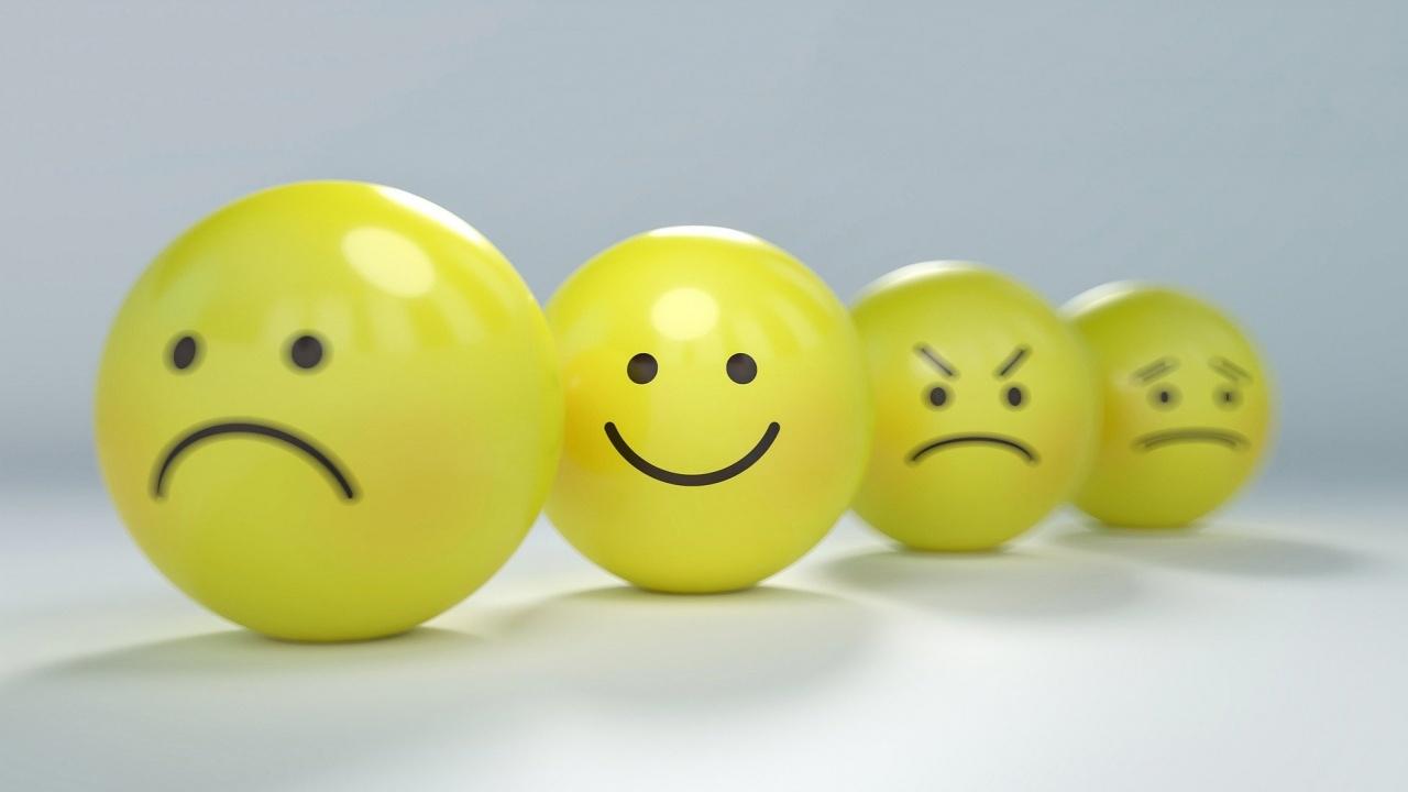 Публикуваха световна класация за щастието. Къде е България?