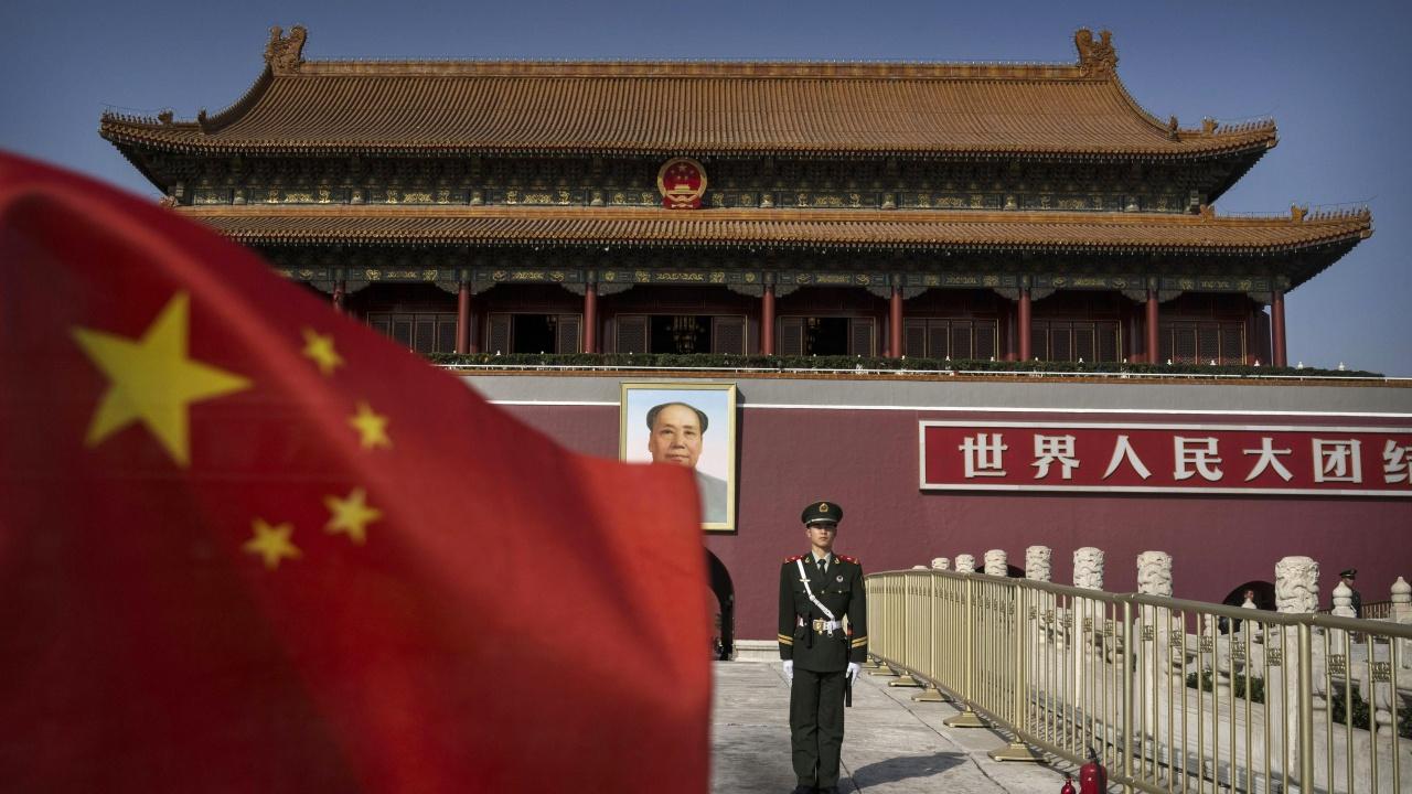 2,55 млрд. юана е износът на селскостопански продукти от ЦИЕ за Китай