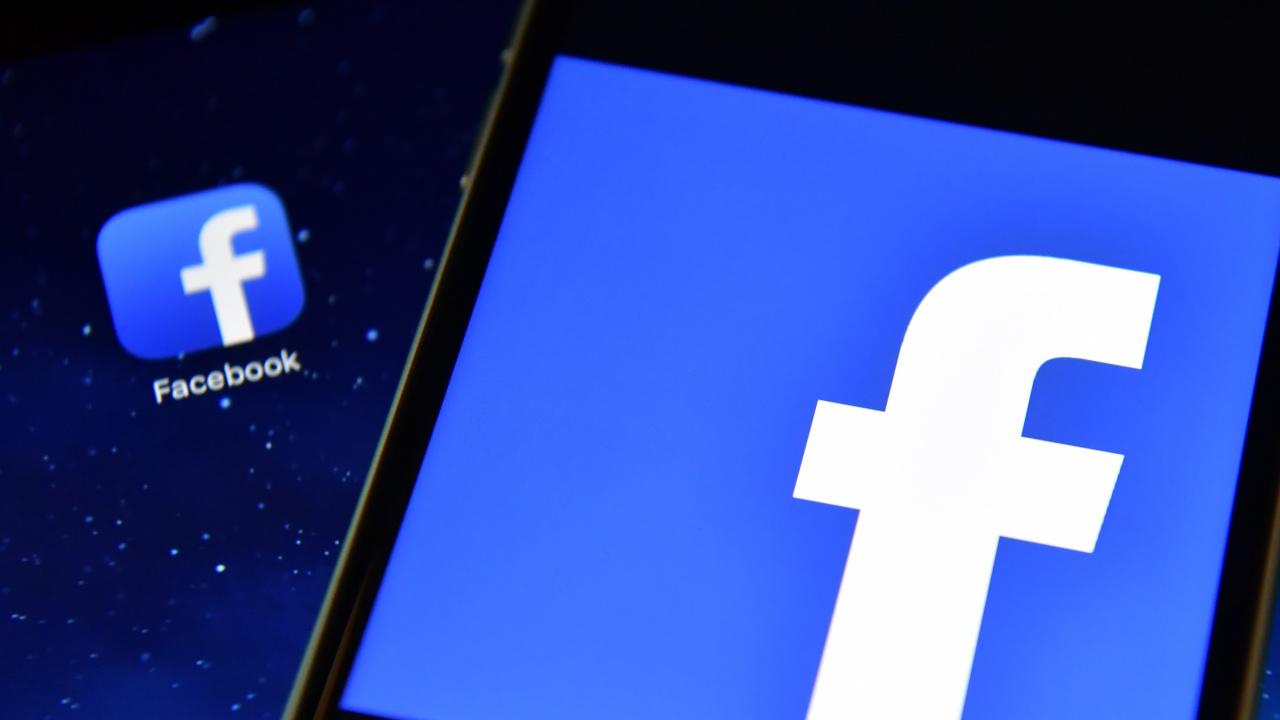 """""""Фейсбук"""" премахва 1,3 милиарда фалшиви профила до края на годината"""