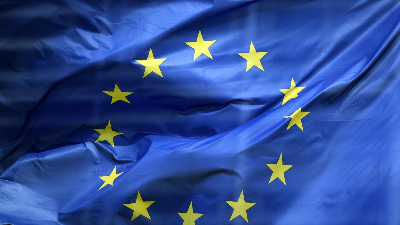 ЕС наложи санкции на Китай
