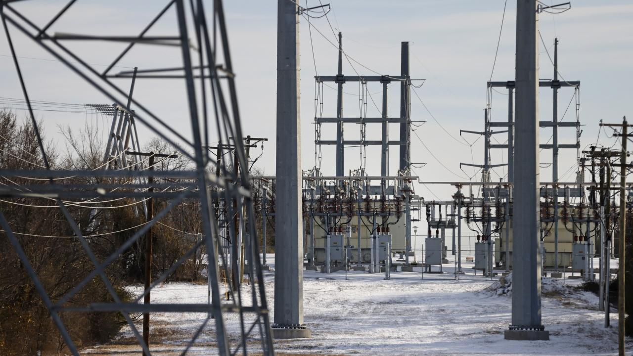Енергийната борса затвори при средна цена 110.01 лева за мегаватчас