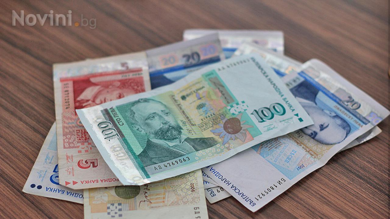 НАП: Изплатени са над 75 млн. лв. по програмата за ликвидна подкрепа