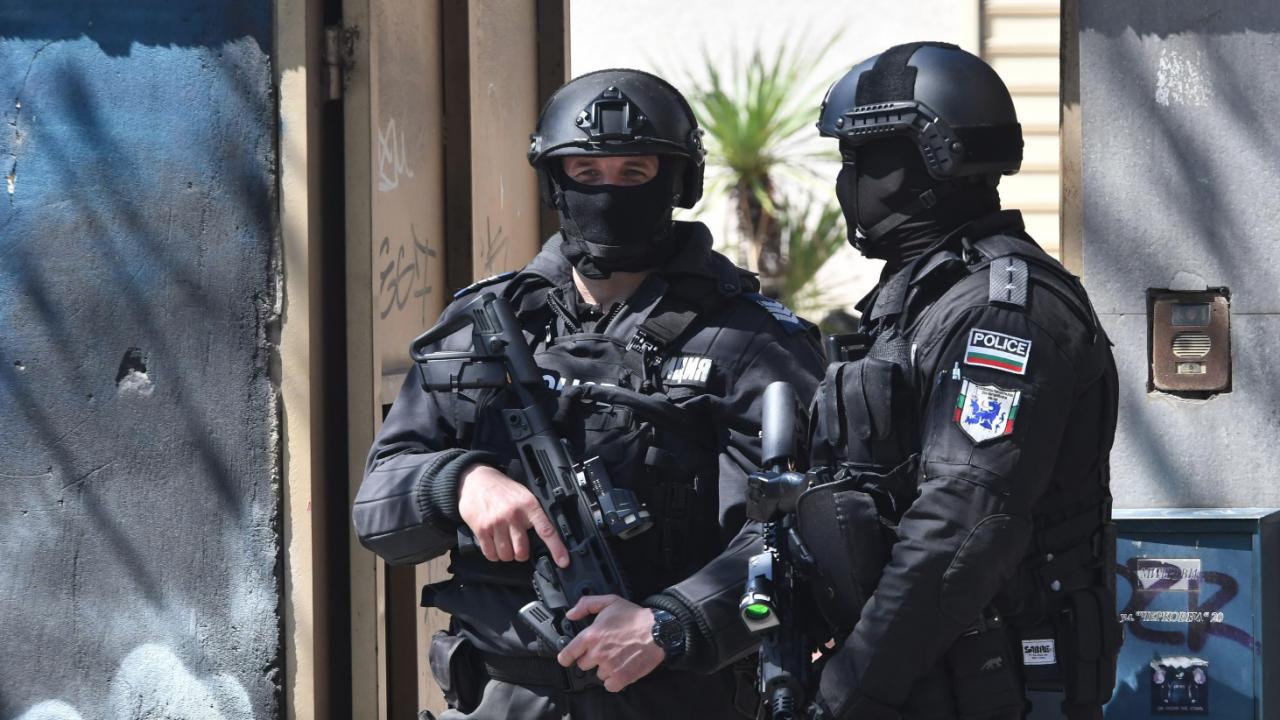 Стана ясно кои са руските дипломати, уличени в шпионаж