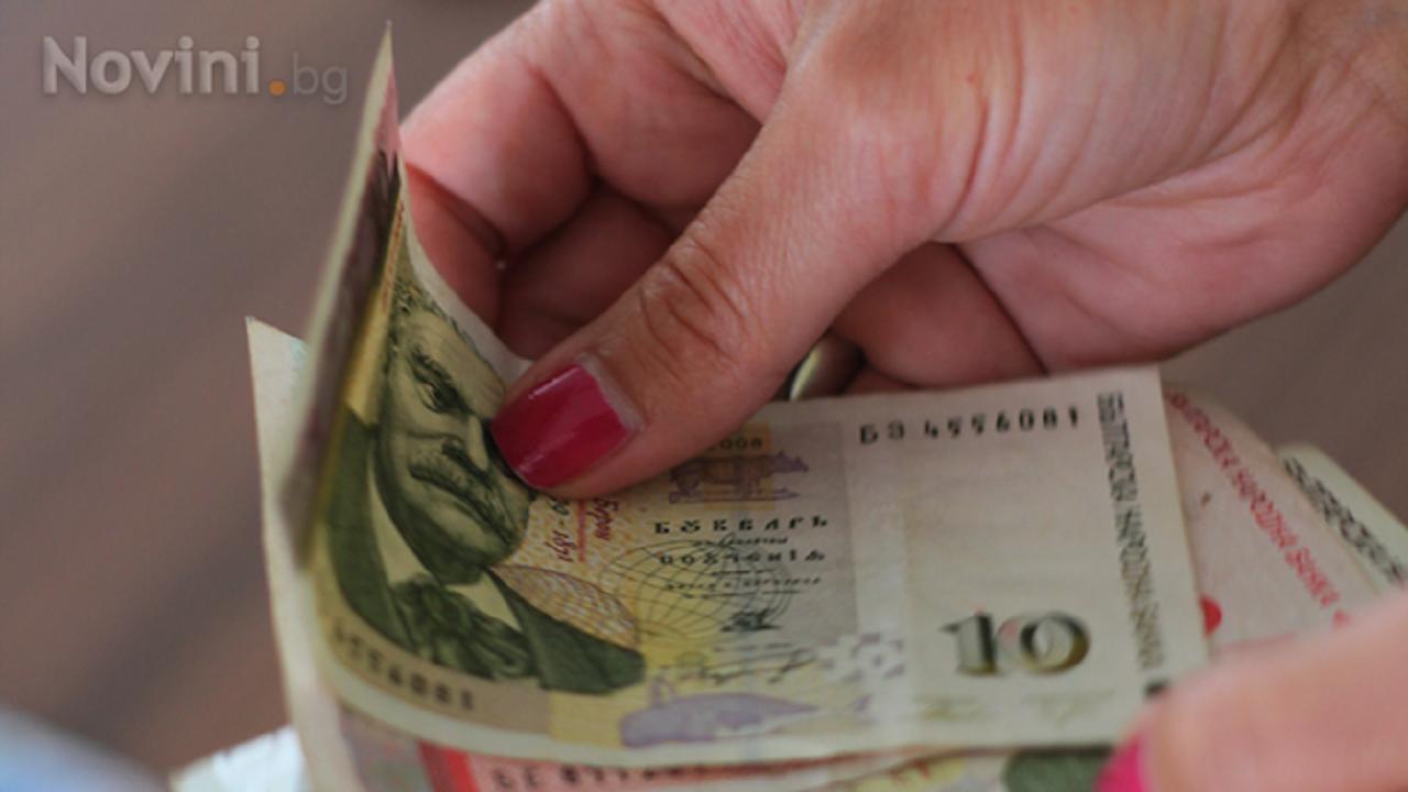 Днес е крайният срок за възможно отлагане на кредити