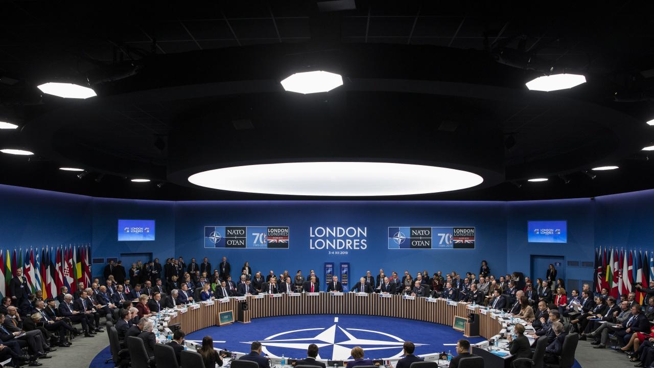 САЩ ще се съобразят със съюзниците в НАТО при решението за изтегляне от Афганистан
