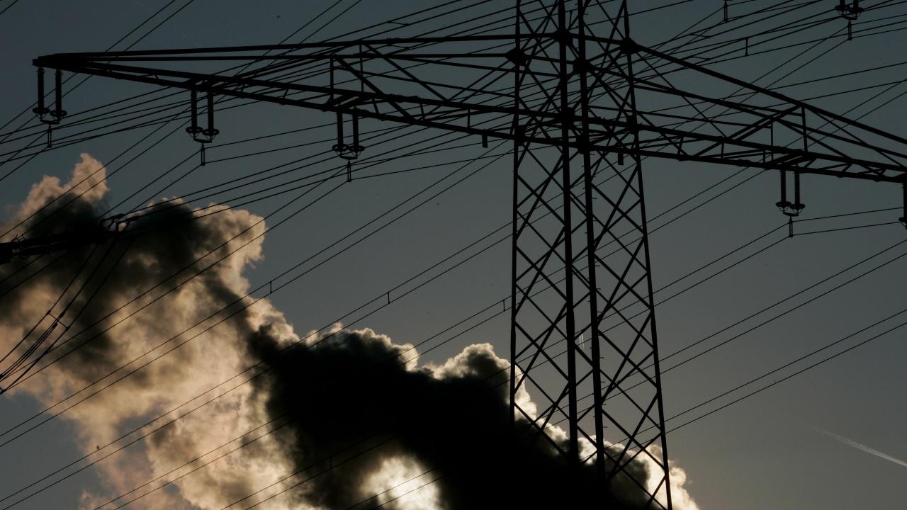 Енергийната борса затвори при средна цена 125.62 лева за мегаватчас