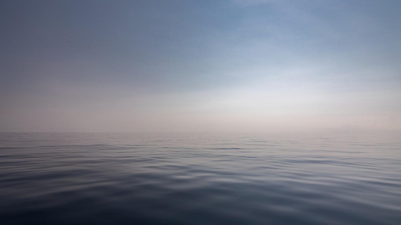В морето край Поморие е открито тяло на възрастна жена