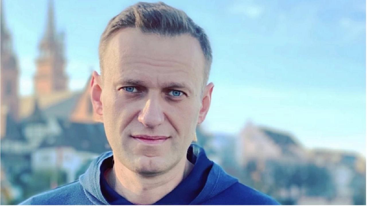 Съюзниците на Навални призовават за масов протест в цяла Русия