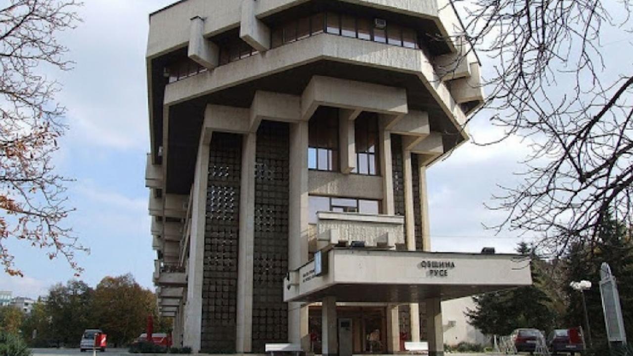 """Приемат предложения за """"Живи човешки съкровища - България"""""""