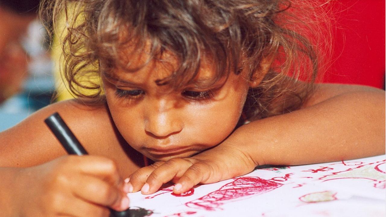 ООН: Пандемията може да попречи на 12 млн. деца по света да се научат да четат